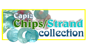 Chips & Strands Collection